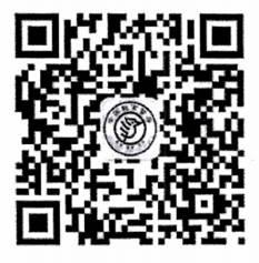 http://www.zhaoyuan.gov.cn/picture/0/fb0ba89649fd4e749624a78e43b10583.png