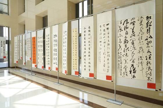 http://pic.nen.com.cn/003/011/674/00301167401_054a6c5d.jpg